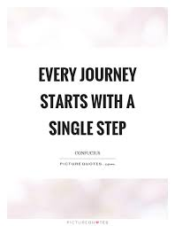 Wedding Quotes Journey Wedding Quotes Journey Begins With A Single