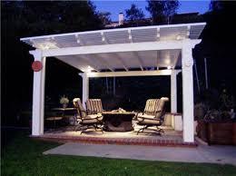 Outdoor Patio Covers Pergolas Garden Design With Patio Covers On Pinterest Patio Patio Covering
