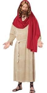 best fancy dress costume ideas for christmas festival