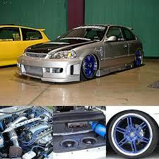 1998 honda civic lx custom sinisteroo s 1999 honda civic 2dr hatchback 1999 honda civic