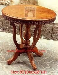 End Table Ls Ls Coffee Table 84 Lamu Furniture