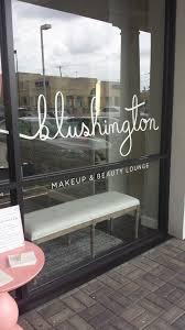 ideas design best 25 salon ideas ideas on pinterest salons decor small hair