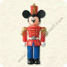 213 best hallmark ornaments images on