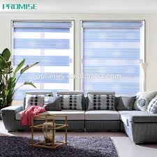 Blinds And Matching Curtains Blinds And Curtains Blinds And Curtains Suppliers And