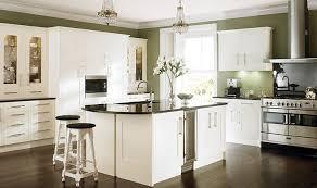 kitchen wickes kitchen units magnificent on for sofia cashmere co