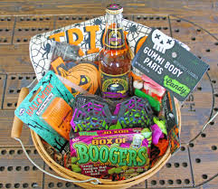 boo halloween poem how to halloween boo baskets free boo printables