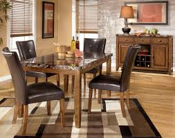 dining room astounding dining room decoration using square