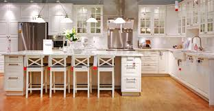 100 dresser kitchen island kitchen island made from an old