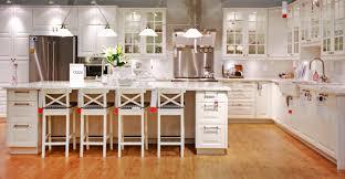 100 dresser kitchen island kitchen island made from an old