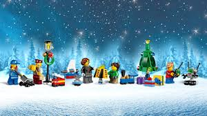 10254 winter products and sets creator expert