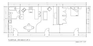 Draw My House Floor Plan Fabulous Cabin With Loft Floor Plans Crtable