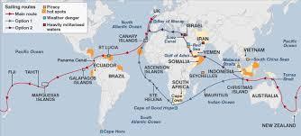 bureau of shipping wiki modern piracy maritime connector com