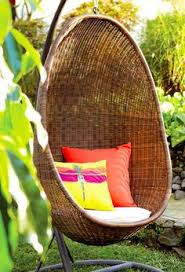 Cost Plus Outdoor Furniture Hanging Egg Chair Hanging Egg Chair Egg Chair And Egg