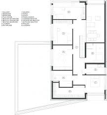 free floor plans for homes plans craftsman homes floor plans