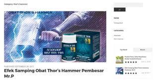 your menorca cara mengenakan thor s hammer untuk hasil maksimum