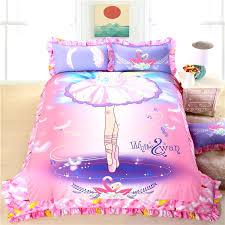 Walmart Girls Bedding Girls Twin Quilt Set Quilts Quiltshops Seattle Quilt King Size