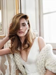 Frisuren Lange Haare Pflegeleicht by Unsere Top 25 Damenfrisuren