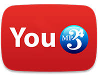 free mp4 for android yoump34 free mp3 mp4 downloader app apk