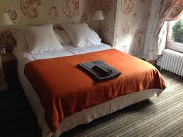 chambre d h es bastille chambres d hôtes dans hôtel particulier neuilly sur seine