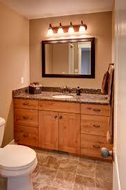 rustic alder wood kitchen cabinets cabinets matttroy exitallergy