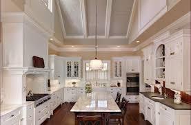 kitchen ceiling lighting ideas noticeable ideas joss important excellent mabur illustration of