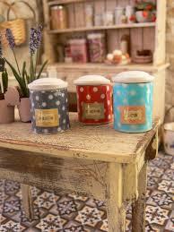 miniature dollhouse kitchen furniture 140 best dollhouse kitchens images on pinterest bing images doll