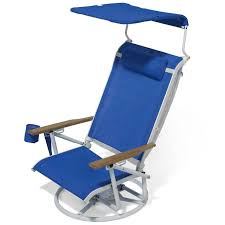 Wood Folding Chair Plans Free by 215 Best Beach Chair Images On Pinterest Beach Chairs Folding