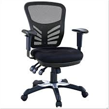 office chairs ikea with comfortable work chair carinbackoff com
