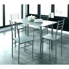 table et chaises de cuisine pas cher table cuisine pas chere table chaises cuisine ensemble table cuisine