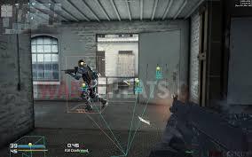call of duty ghosts apk call of duty ghosts hack esp codg prestige unlock cheats