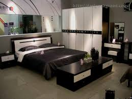black bedroom furniture decorating ideas wall color for black