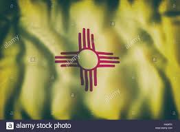 New Mexican Flag New Mexican Flag Stock Photos U0026 New Mexican Flag Stock Images Alamy