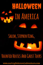 halloween in america salem stephen king tour ghostport