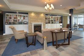 funeral home interior design spotlight on architecture design in the funeral industry