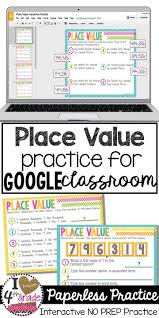 Place Value Worksheets For 4th Grade Best 25 Place Values Ideas On Pinterest Place Value In Maths