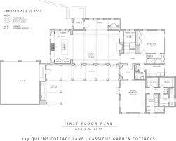 233 queens cottage lane kiawah island real estate