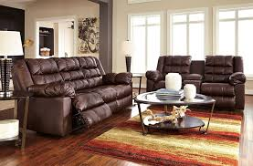 Ashley Living Room Furniture Amazon Com Signature Design By Ashley 8320294 Brolayne Durablend