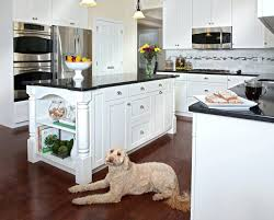 modern kitchen ideas with white cabinets kitchen white backsplash ideas white kitchen tiles white