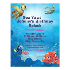 finding nemo t shirts finding nemo gifts art posters u0026 more