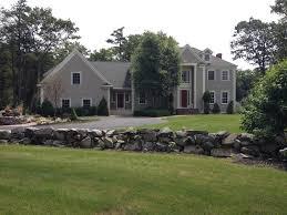 spectacular mini estate u0026 private backyard homeaway rye beach