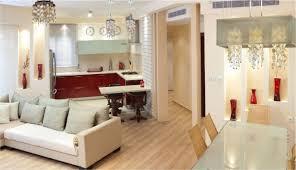 pendant lighting ideas modern living room lighting ideas living room ceiling lights dining