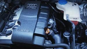audi b7 engine b7 cc 4 jpg