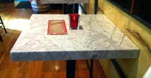 marble table tops for sale granite table tops for sale bellepoqphoto com