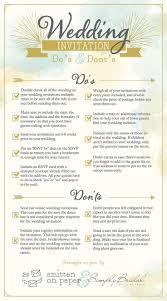 Wedding Invitation Reply Card Wording How To Create Wedding Invite Etiquette Templates Egreeting Ecards