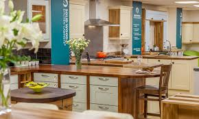 solid wood kitchen cabinets quedgeley you seen our brand solid wood kitchen cabinets