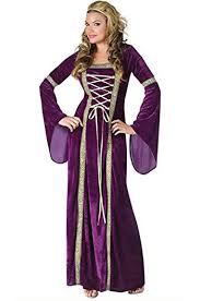 costumes ideas for adults 20 hilarious purim costume ideas for kids adults 2018 amen