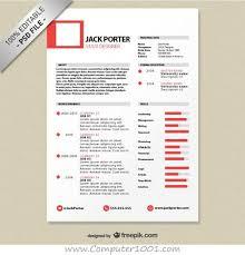Microsoft Word Template Resume Ms Word Templates Resume Download Microsoft Word Templates Resume