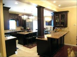 schuler cabinets price list schuler cabinet sizes kitchen cabinets all images cabinet sizes