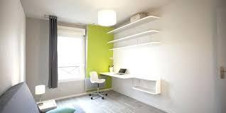 chambre etudiant lille chambre etudiante lille logement actudiant a lille studio cuisine