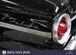 ford falcon tail lights ford falcon stock photos ford falcon stock images alamy